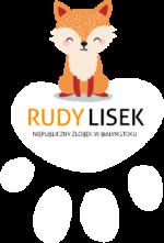 Rudy Lisek
